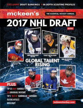 draft 2017 cover