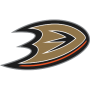nhl-large-anaheim-ducks