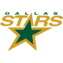 nhl-large-dallas-stars