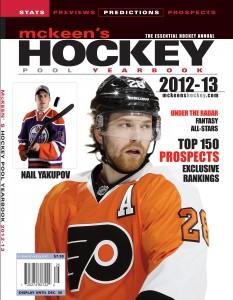2012-13 McK Yrbk Cover-1 copy
