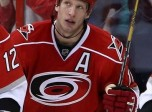 Jordan Staal - Player Page
