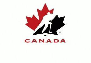 Tm-Canada