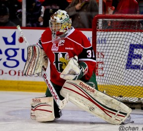 HAL_Fucale_Zach_Action2_201213