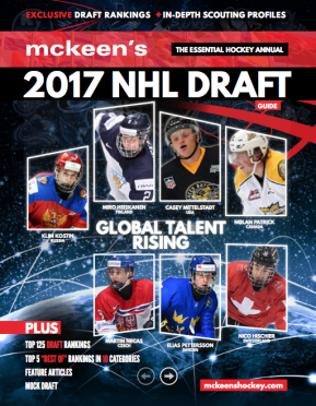 2017-draft-guide-cover