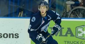 photo by Saskatoonblades.com