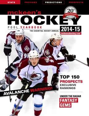 yearbook-2014