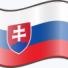 slovakiaflag