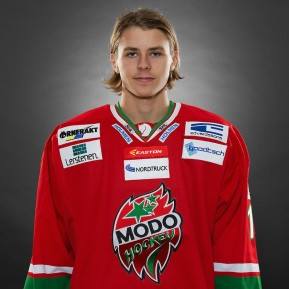 Adrian Kempe player photo