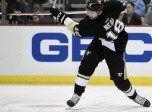 James Neal feature