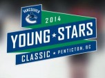 youngstarsclassic