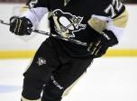 NHL: OCT 16 Stars at Penguins