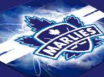 Marlies Logo
