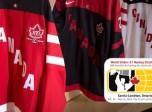 Photo Courtesy of HockeyCanada.ca
