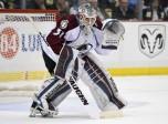 NHL: DEC 18 Avalanche at Penguins