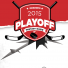 2015 Fantasy Playoff Guide
