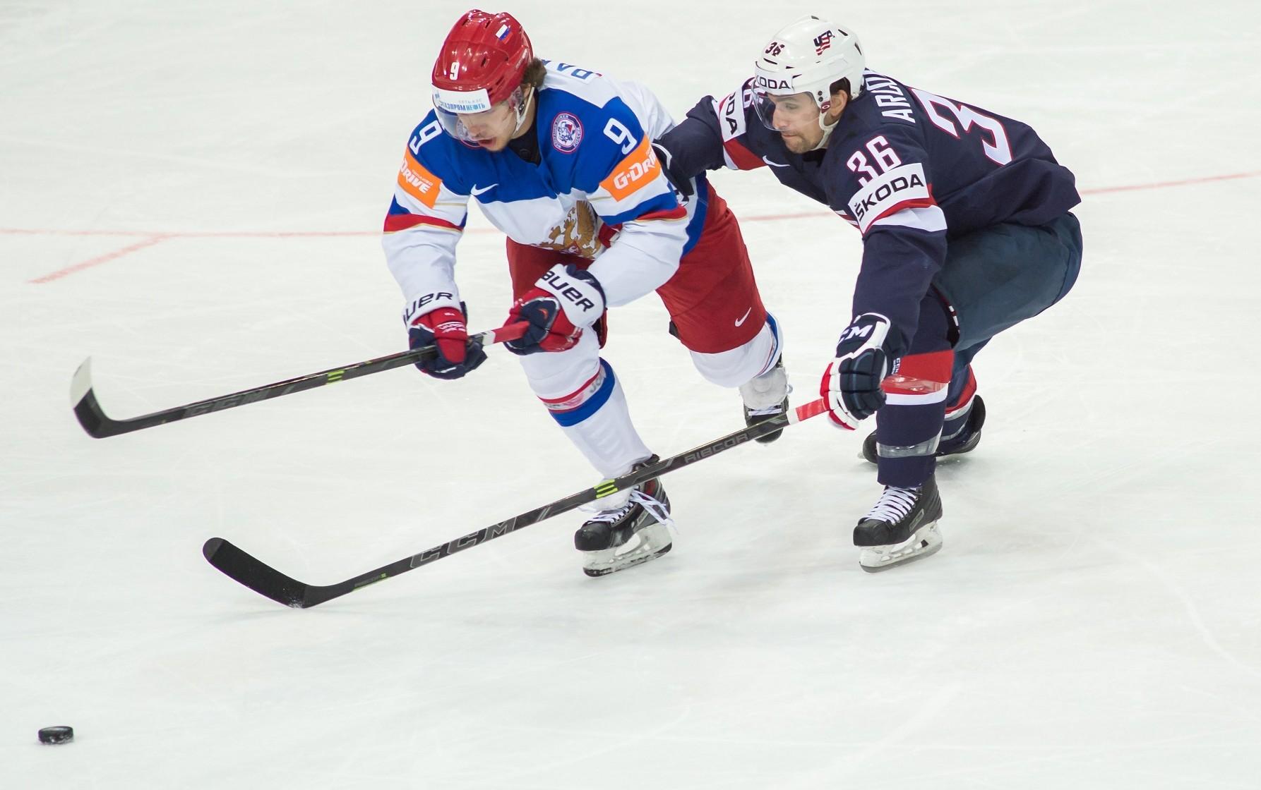 Transitions KHL 2017-2018 57
