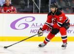 Kyle Palmieri | McKeen's Hockey