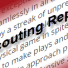Scouting Report