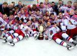 czech-group-shot-hlinka-championship