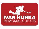 ivan-hlinka-logo_2015