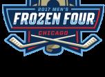 ncaa 2017 Frozen Four