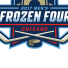 ncaa 2017 Frozen Four