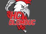 mora-hcolomouc-logo_denik-630
