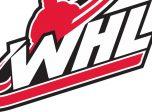 WHL_logo-1024x774