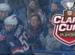 USHL 2018 PLAYOFF-PAGE-HEADER