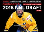 mckeens-draft-2018_oh_dahlin-only-low-res