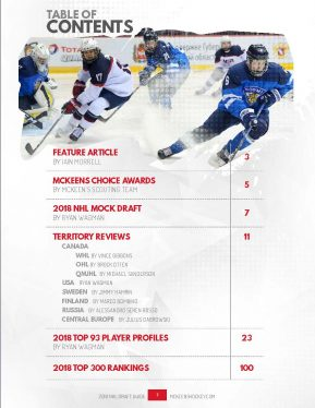 2018-draft-guide-june_6_18-page2
