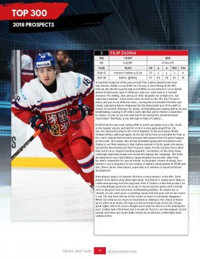 2018-draft-guide-june_6_18_page25