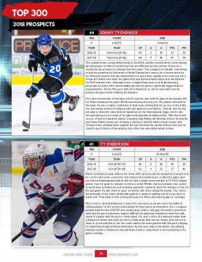 2018-draft-guide-june_6_18_page60
