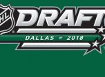 2018-NHL-Entry-Draft-Headquarters
