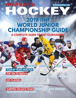 mckeens-2019-IIF-World-cover-s-1MB