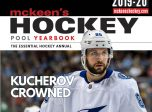 2019-Mckeens-Yrbook-Cover-Aug-13_021024_1