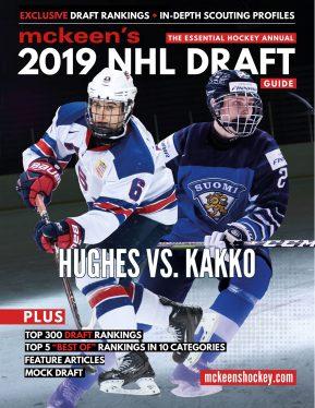 2019-draftguide_3