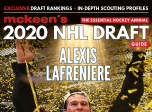 MCKNS 2020 Draft Guide Cover