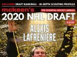 MCKNS 2020 Draft Guide Cover