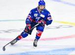 Moritz Seider #53 / Adler     , Adler Mannheim vs. Schwenninger Wild Wings DEL Eishockey Adler Mannheim 2018 / 2019,  © Copyright: AS Sportfoto / Soerli Binder,  www. as-sportfoto.de,  MSP_1210_Adler_