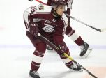 Nick Robertson of the Peterborough Petes. Photo by Luke Durda/OHL Images
