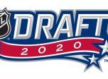 NHLDraft2020logo