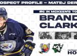Brandt Clarke